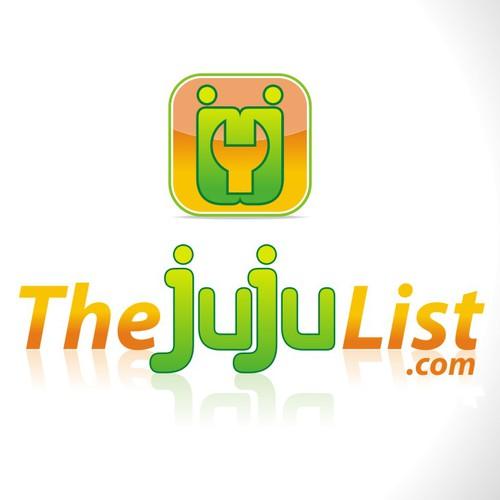 The Juju List