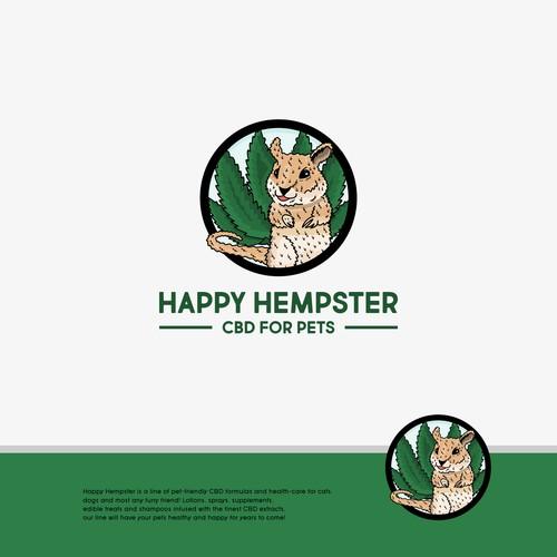 Happy Hempster