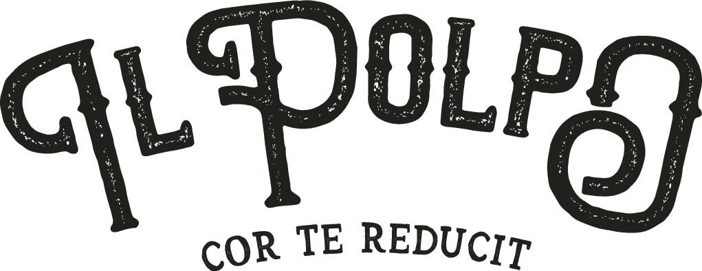 Il Polpo