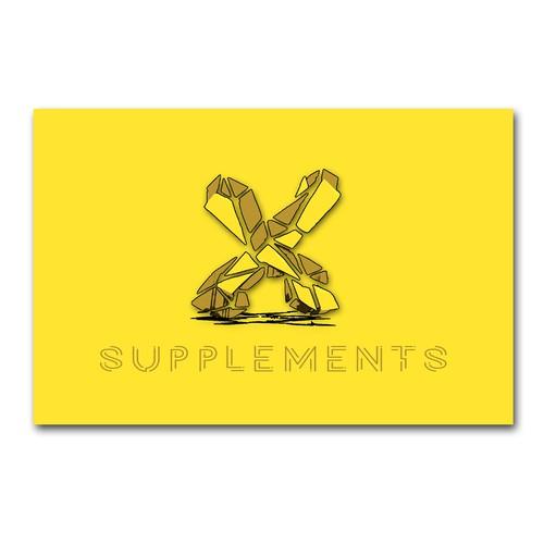 X Supplements