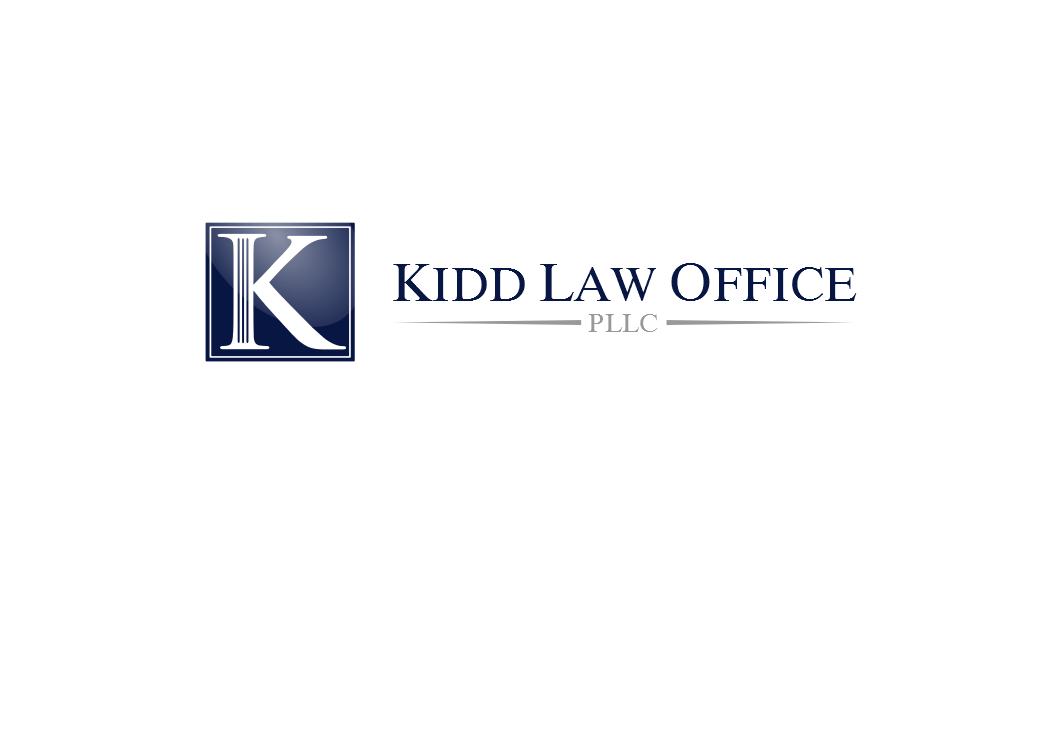New solo law firm needs an elegant and interesting logo