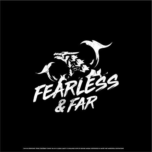 Fearless &  far