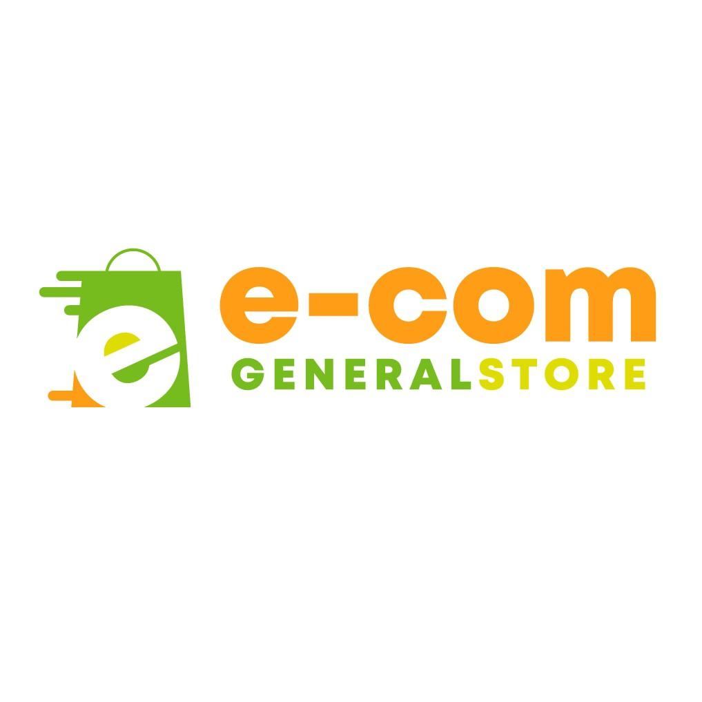 e-comgeneralstore past present and future