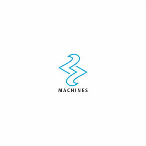 27 machine