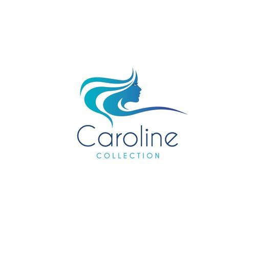 Caroline Collection