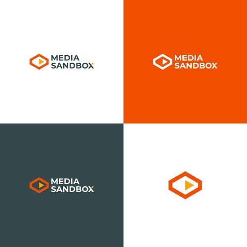 Media Sandbox