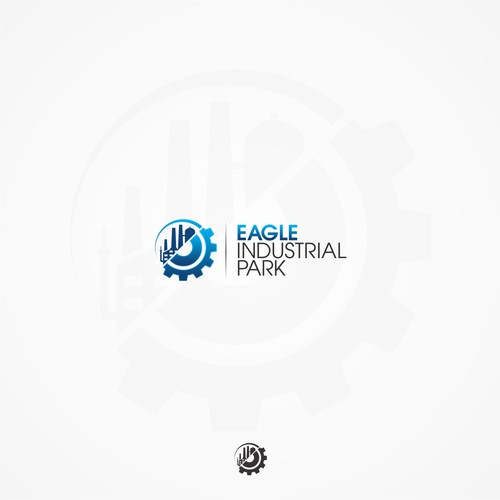 Eagle Industrial Park