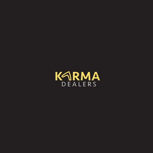 KARMA DEALERS