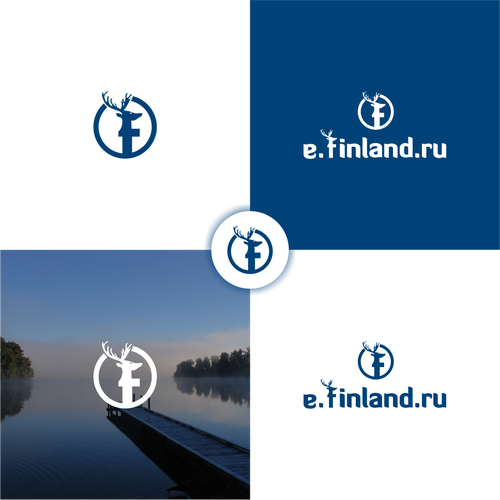 e.finland.ru