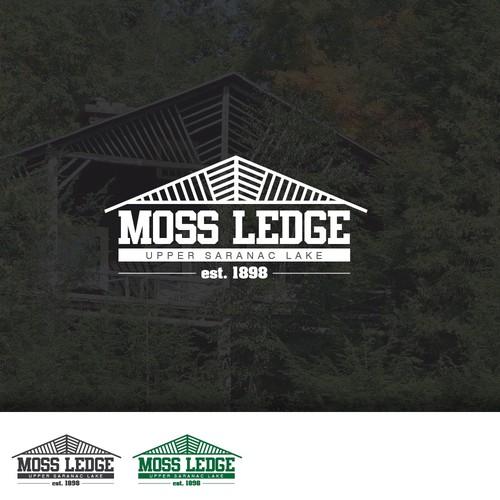 Moss Ledge