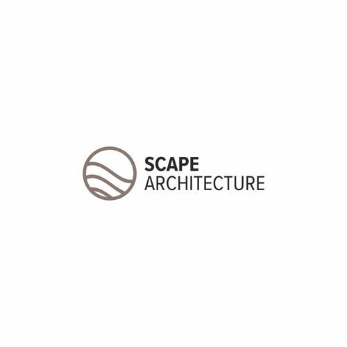 Scape Architecture