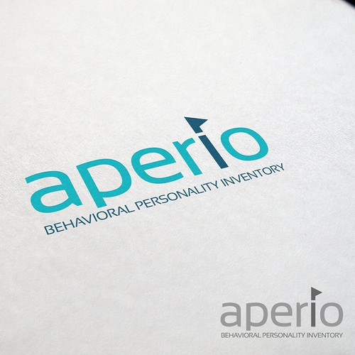 Create new brand for an assessment company
