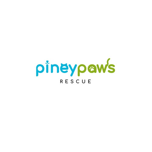 Piney Paws Rescue