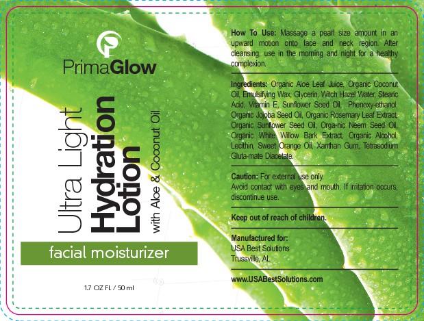 Guaranteed Winner!!! Label Design for New Skin Care, Bath & Body Care Brand