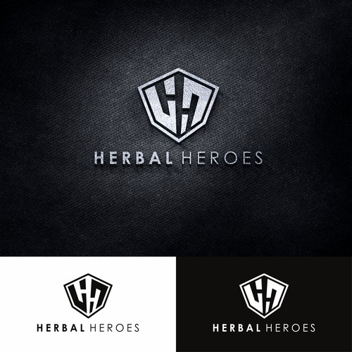 Herbal Heroes