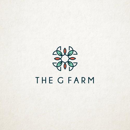 The G Farm