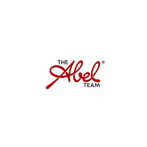 The Abel Team