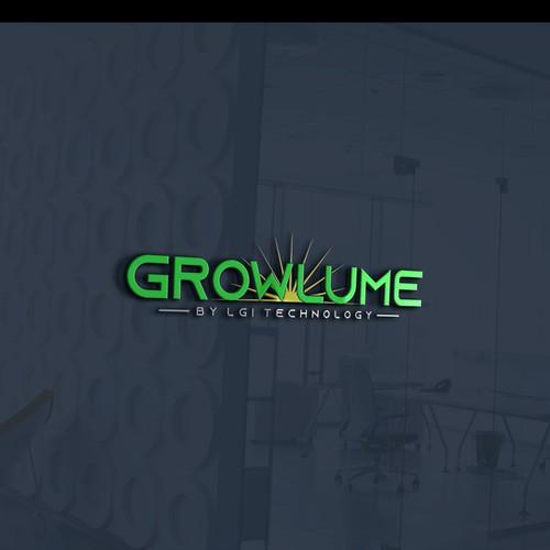 GROWLUME