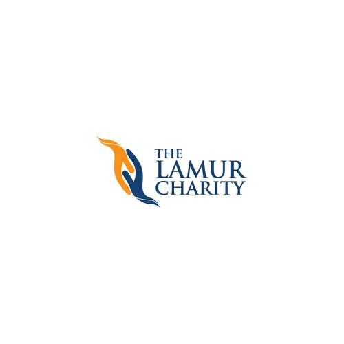 The Lamur Charity
