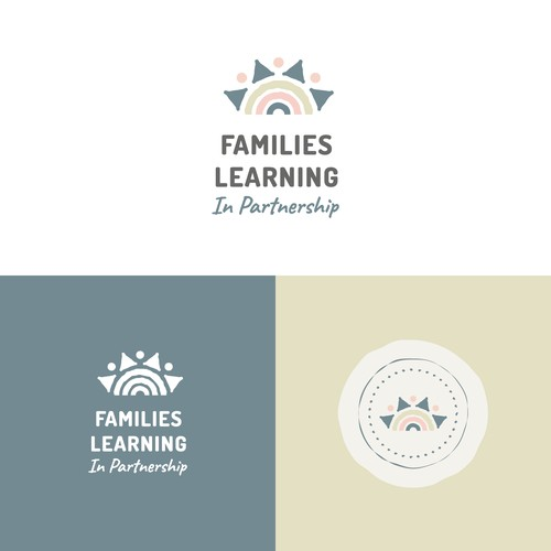 Families Learning In Partnership