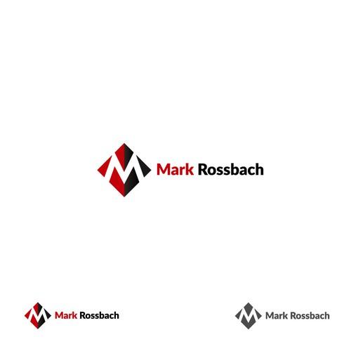 LOGO Mark Rossbach