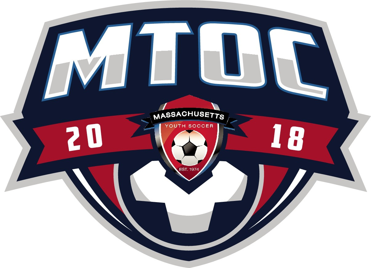 Mass Youth Soccer MTOC