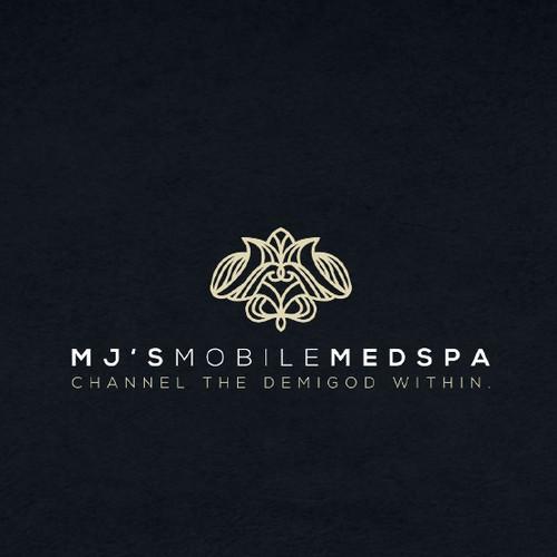 MJ's Mobile MedSpa