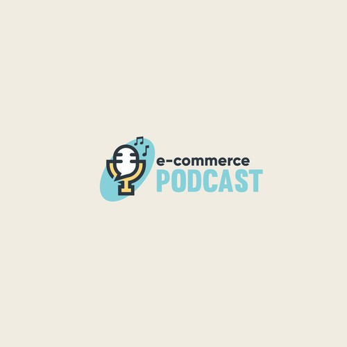 e - commerce Podcast