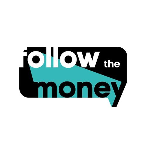 Follow the Money - Please design a cool Logo!!!