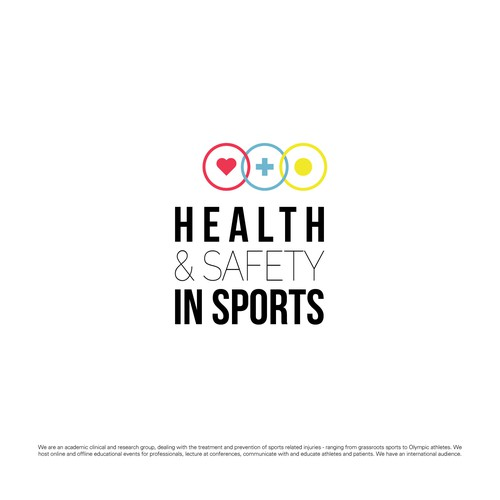 Health and Safety in sport