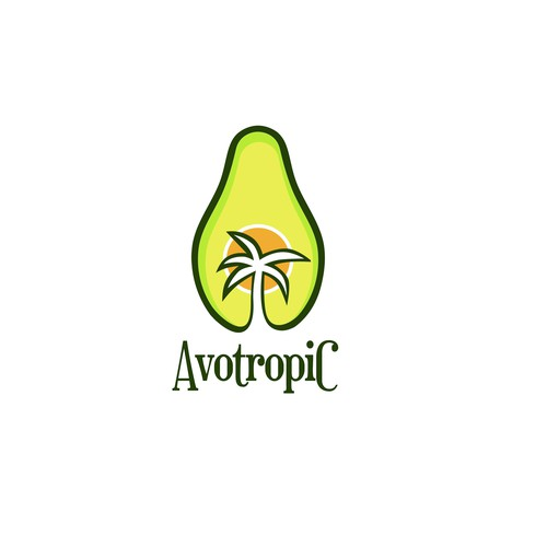Avotropic
