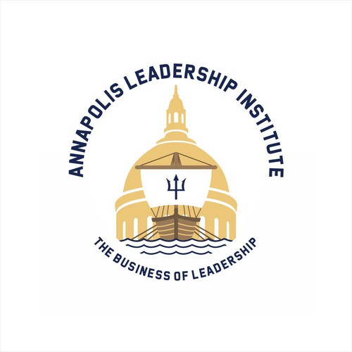 ANNAPOLIS LEADERSHIP INSTITUTE