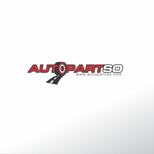 automottive part dealership design