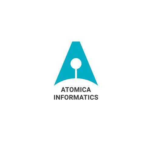 Atomica Informatics