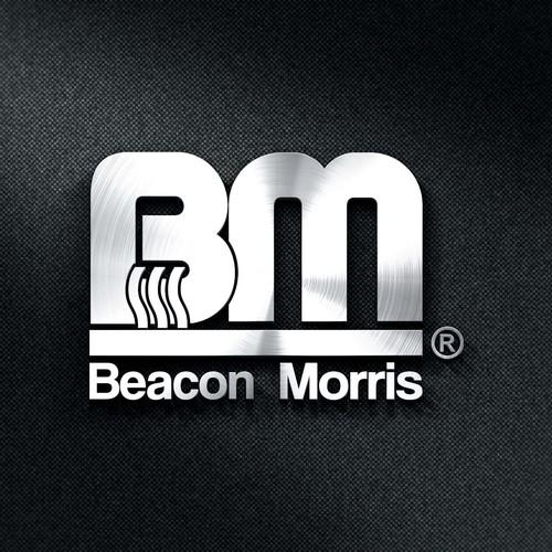 Conceito para logotipo de Industria