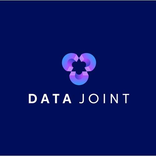 DataJoint