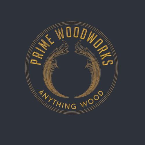 Prime Woodworks
