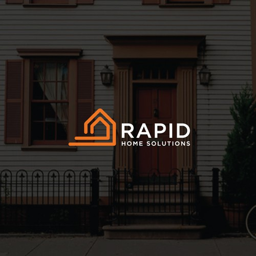 Rapid home solutions