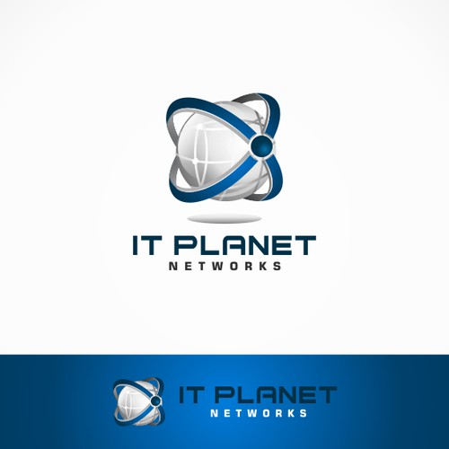 IT Planet