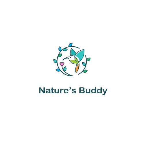 NATURE BUDDY