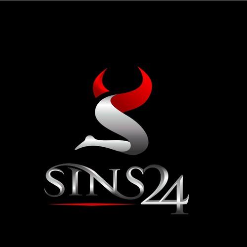 Sins24