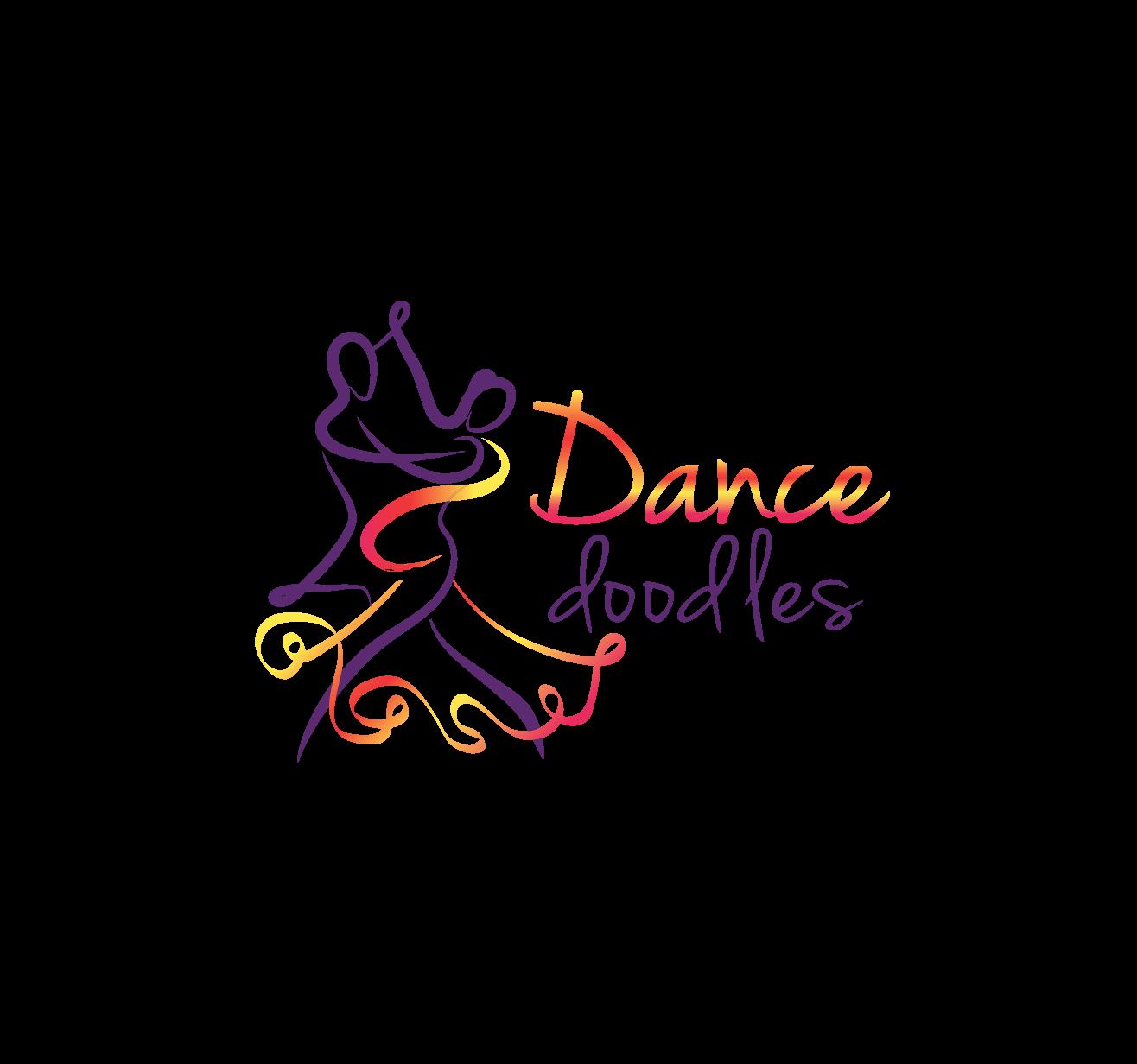 Doodle a design that dances