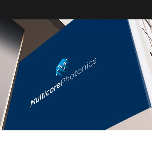 Multicore Photonics