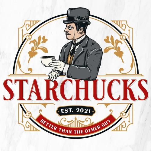 Starchucks
