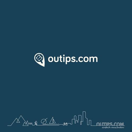 OUTIPS