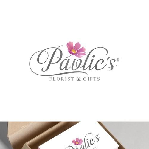 Pavlic's Florist & Gifts