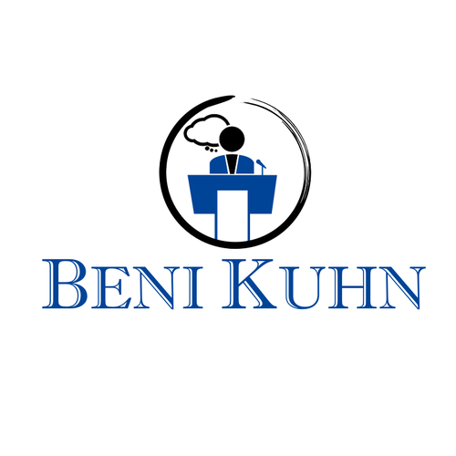 logo for Beni Kuhn