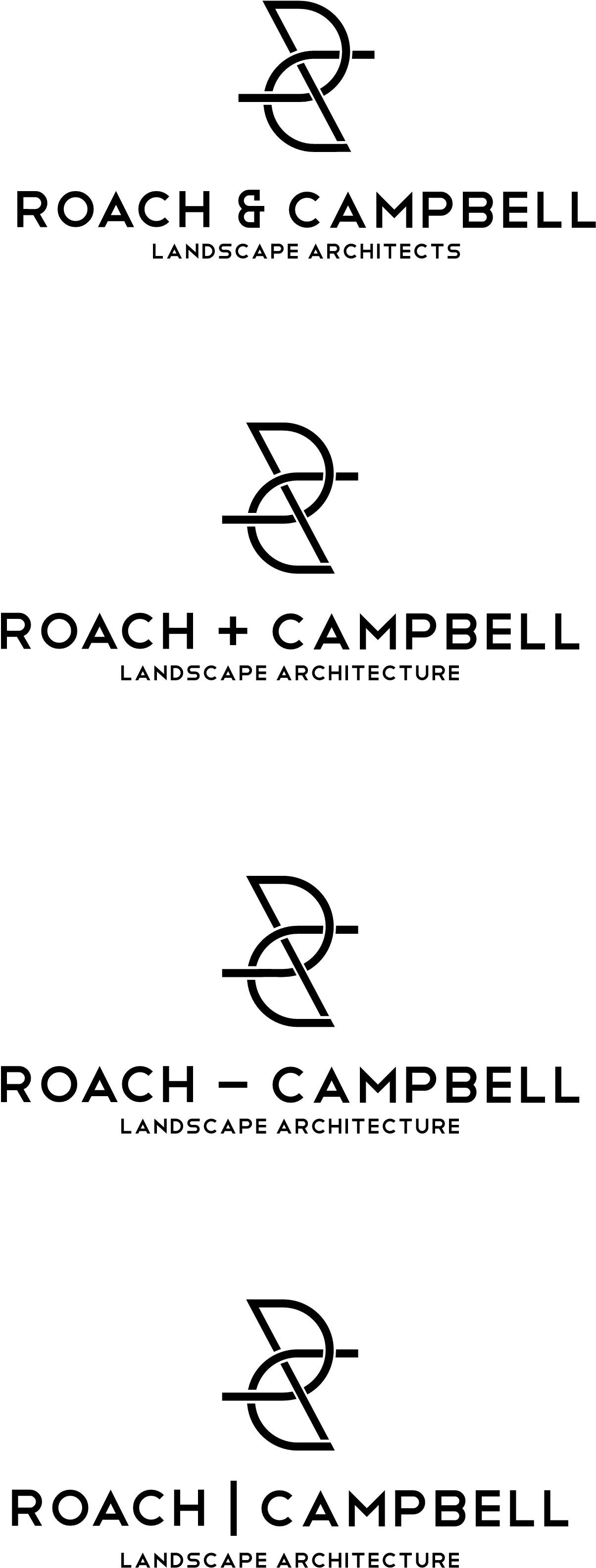 Design a logo for an innovative design studio