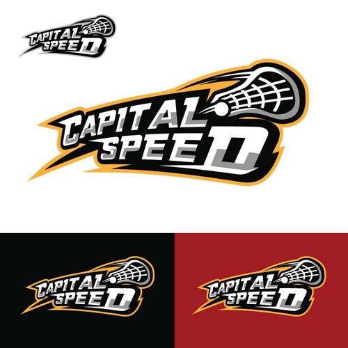Capital speed