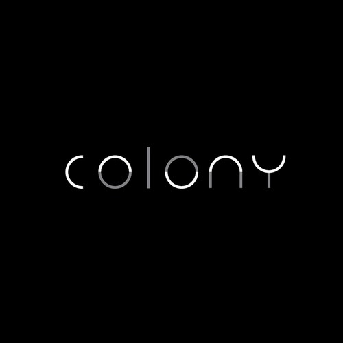 COLONY, a Co-working space